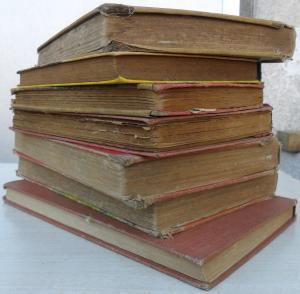 books-56