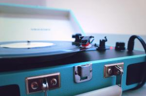 record_player_03
