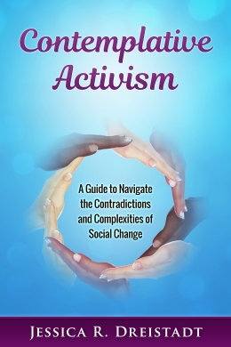 contemplativeactivism-front-v2