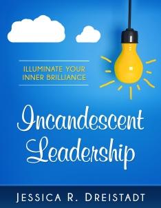 incandescentleadership-jrd-01-front