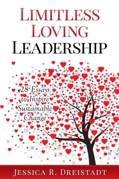 limitlesslovingleadership-01-front